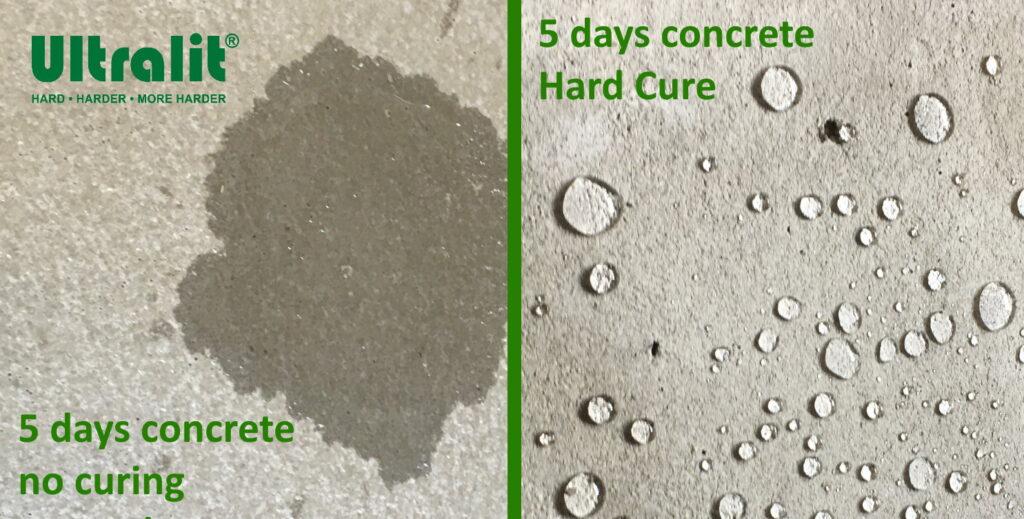 Существующий бетон песочно цементный раствор для штукатурки